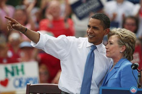hillary_clinton_barack_obama_running_mates